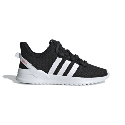 adidas U_Path Run Core Black G28116