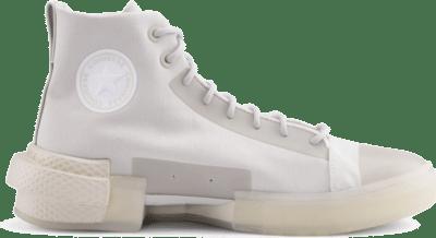 Converse All Star Disrupt CX White  168563C