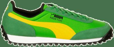 Puma Fast Rider   371601-05