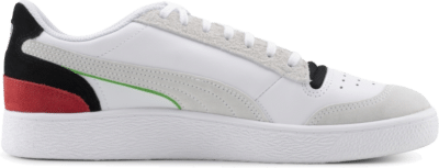 Puma Ralph Sampson Lo White  374749-01
