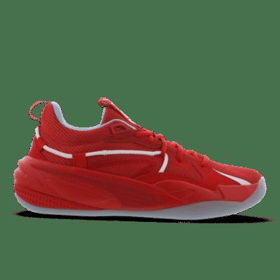 Puma RS-Dreamer Red 802557-002