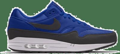 Nike Air Max 1 – By You – Blue Grey Blue/Grey CN9671-991-Blue/Grey