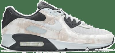 Nike Air Max 90 – By You – Beige Black Beige/Black CT3620-991-Beige/Black