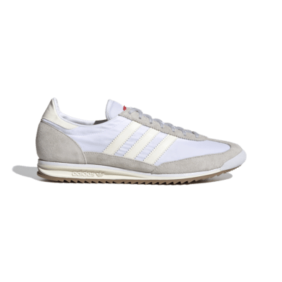 adidas Lotta Volkova SL 72 Cloud White FV6611