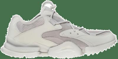 Reebok RUN_R 96 Sneakers DV5204 grijs DV5204