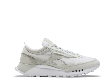 "Reebok CLASSIC LEATHER LEGACY ""WHITE"" FY7379"