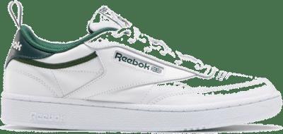 Reebok Club C White FX4970