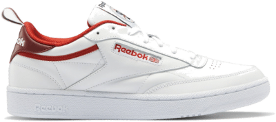 Reebok Club C White FX4969