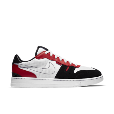 Nike Squash-Type University Red CJ1640-103