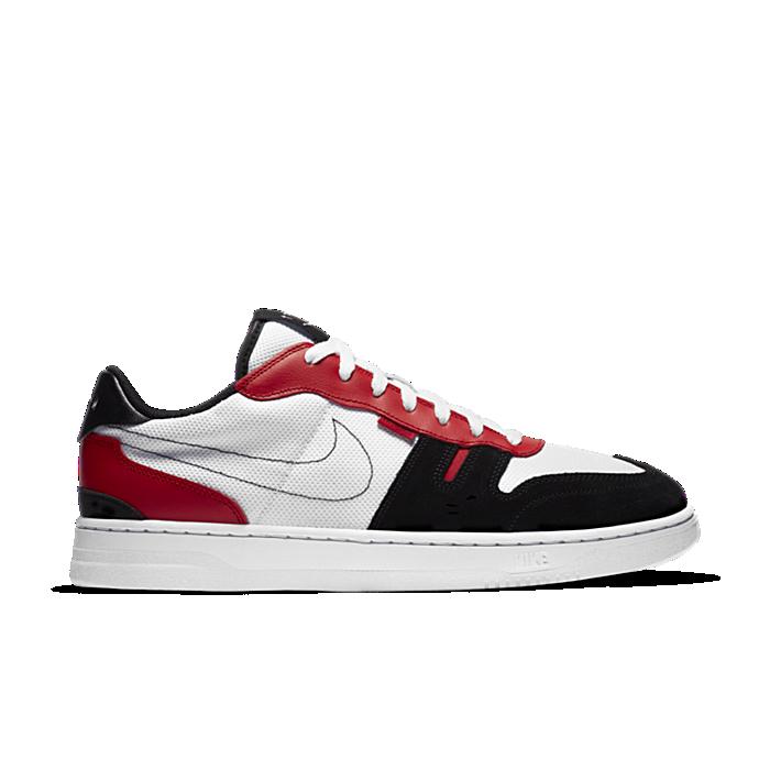 Nike Squash-Type University Red CJ1640-103