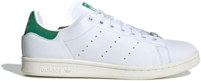 adidas Stan Smith met Swarovskiu00ae Kristallen Cloud White FX7482