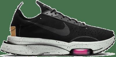 Nike Air Zoom-Type Black  CJ2033-003