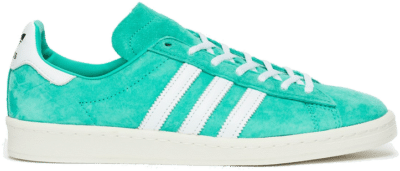 "Adidas Campus 80s ""Shock Mint"" FV8495"