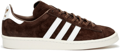adidas Campus 80s Brown FW6757