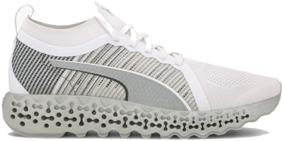 Puma Calibrate Runner White 194502-01