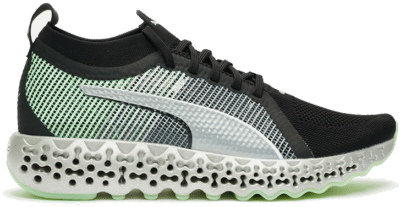 Puma Calibrate Runner Green 194502-02