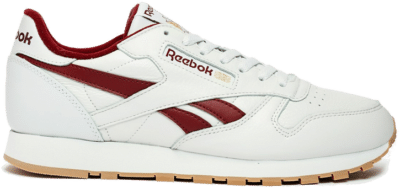 Reebok Classic Leather White FV9868
