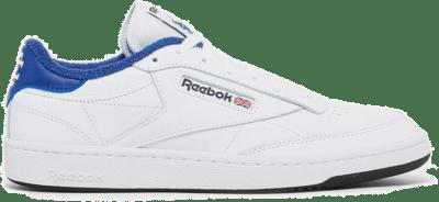 Reebok Club c 85 x Eric Emanuel White FY3410