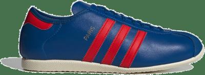 "adidas Originals PARIS ""LUSH BLUE"" FV1191"