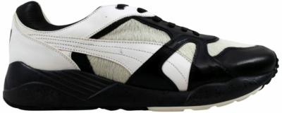 Puma Trinomic XS500 X Made In Italy White 357262-01