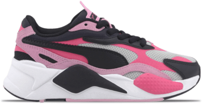 "PUMA Sportstyle RS-X ""Bright Pink"" 374446-02"