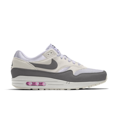 Nike Air Max 1 – By You – Beige Beige/Grey CN9672-991-Beige/Grey