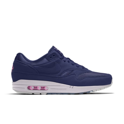 Nike Air Max 1 – By You – Total blue Total Blue CN9672-991-Total Blue