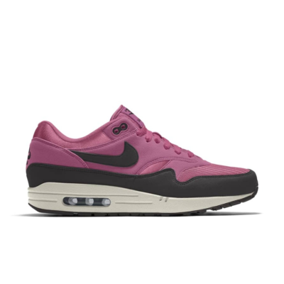 Nike Air Max 1 – By You – Pink Pink CN9672-991-Pink
