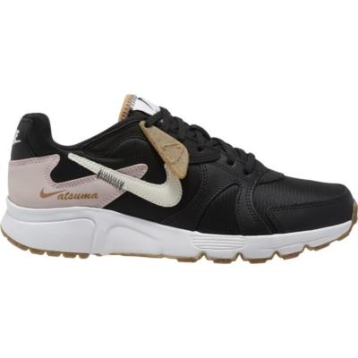 Nike  Atsuma Zwart Roze  CN4493-002