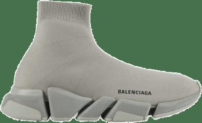 Balenciaga Speed 2.0 Gray 617239W17011513
