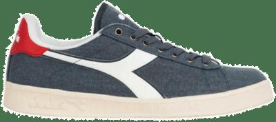 Diadora GAME CV Sneakers 101.173124-60065 blauw 101.173124-60065