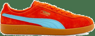 Puma Amsterdam  374566-01