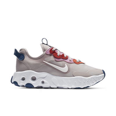 "Nike React Art3mis ""Platinum Violet"" CN8203-001"
