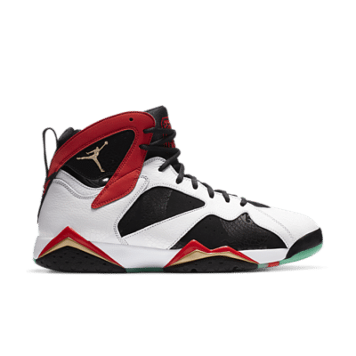 "Air Jordan 7 RETRO  ""GREATER CHINA"" CW2805-160"