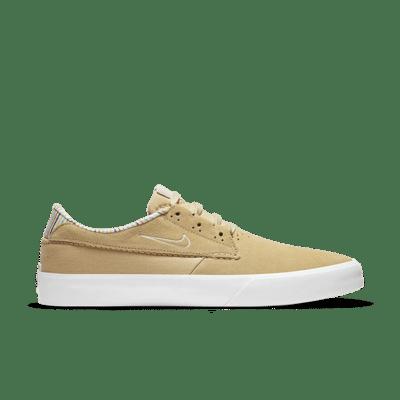 Nike SB Shane Sesame CV5500-200