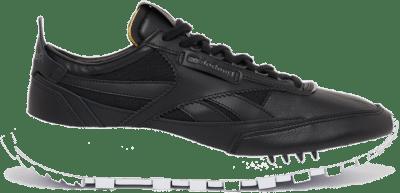 Reebok Classic Leather Legacy Black FY7438