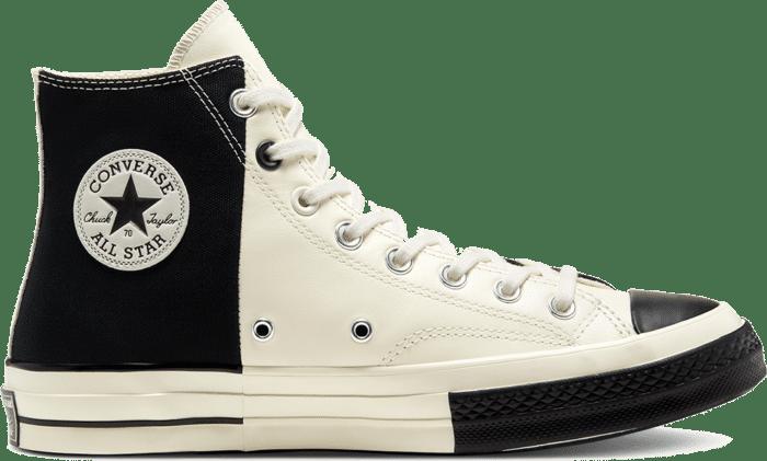 Converse Chuck 70 High Black 168623C