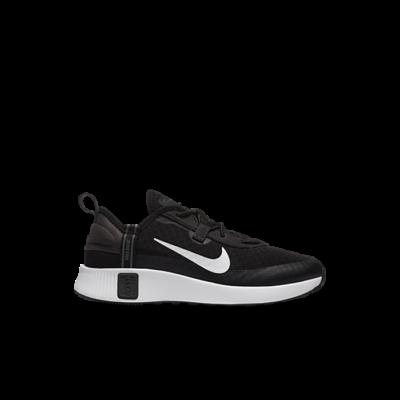Nike Reposto Black DA3266-012