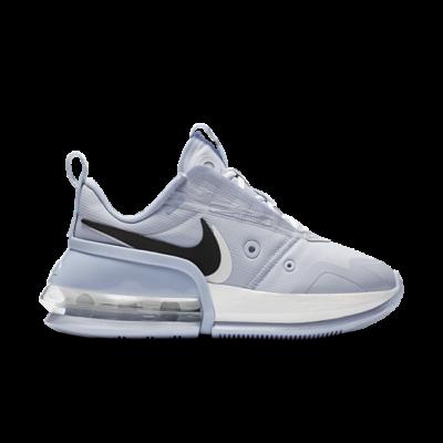 Nike Air Max Up Ghost Black White (W) CK7173-002