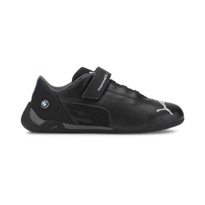 Puma BMW M Motorsport R-Cat V schoenen 306532_01