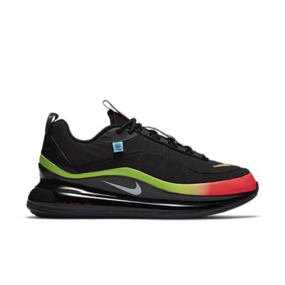 Nike MX 720-818 WW  42 Eur u00b7 Us 8,5 CT1282-001