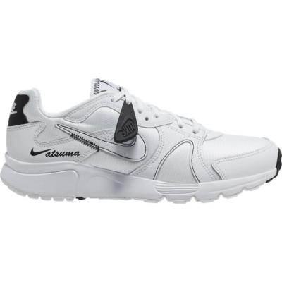 Nike – Atsuma Wit