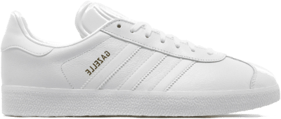 "adidas Originals Gazelle ""White"" BB5498"