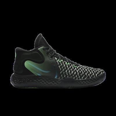 Nike KD Trey 5 VIII Black CK2090-004