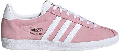 adidas Gazelle OG Clear Pink FV7750