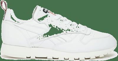 Reebok Classic Leather White FW7796