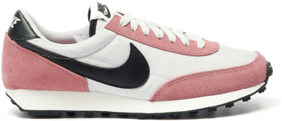 "Nike WMNS DAYBREAK ""DESERT BERRY"" CK2351-602"