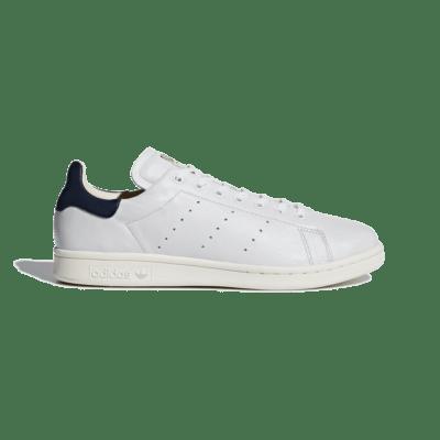 adidas Originals Stan Smith Recon Footwear White  CQ3033