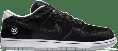 Nike SB Dunk Low Medicom Toy (2020) CZ5127-001