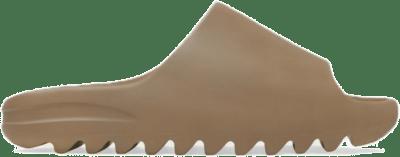 adidas YEEZY SLIDE Core G55492